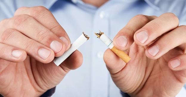 Kinh nghiệm bỏ hút thuốc lá hiệu quả